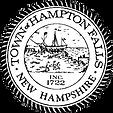 Hampton_Falls,_NH_Town_Seal.png