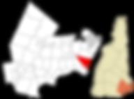 Hampton_Town_Map.png