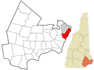 Rye Town Location Map.png