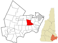 Exeter_Town_Locator.png