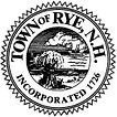 Rye,_NH_Town_Seal.png