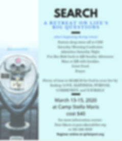search retreat.jpg