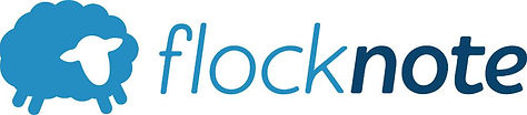 flocknote new-logo.jpg