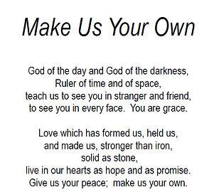 christ life make us your own.jpg