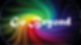 VBS 2019 logo2x1.png