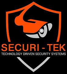 Securi-Tek