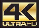 4K Ultra HD Home CCTV