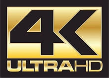 4K Commercial CCTV Systems
