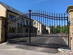 Iron Black Gates 2.jpg