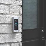 ring_video_doorbell_pro_intro_mobile_336x336_2x.jpg