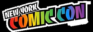 NYCC-Logo-Pride-By-ReedPop2.png