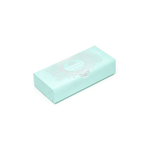 Audrey Pure Vegetable Soap