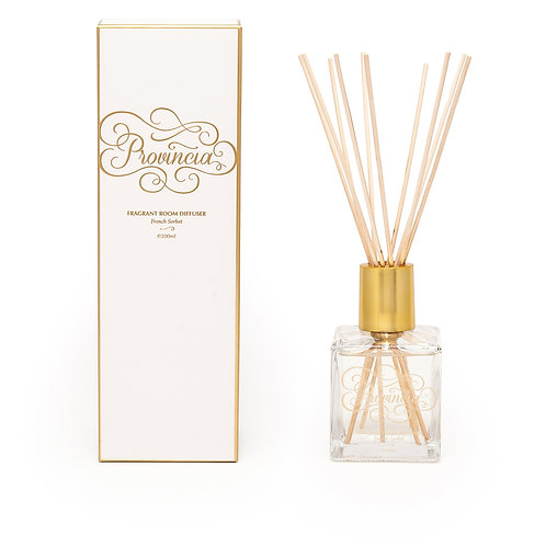 French Sorbet Room Diffuser