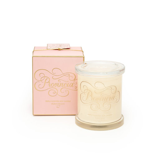 Madame Macaron Pure Soy Candle