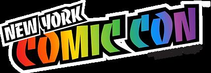 NYCC-Logo-Pride-By-ReedPop_edited.png