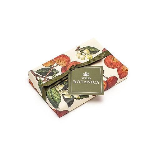 Wild Botanica Cumquat Triple Milled Soap