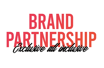 brand-partnership-warehouse-berlin-agency-event