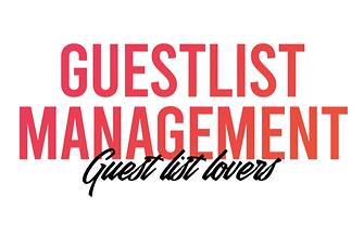 guestlist-management-warehouse-berlin-agency-event