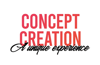 concept-creation-warehouse-berlin-agency-event