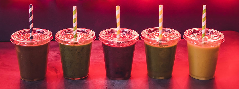 smoothies-healthy-organic-sirlunchalot_e