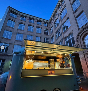foodtruck-catering-berlin-sirlunchalot-placetobe.png