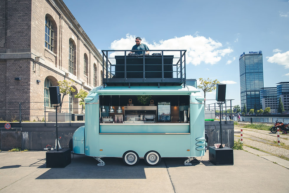 food-truck-sirlunchalot-berlin-stage-ant