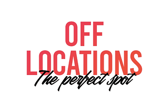 off-locations-warehouse-berlin-agency-event