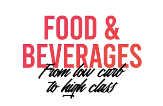 food-beverages-warehouse-berlin-agency-event
