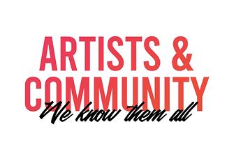artists-community-warehouse-berlin-agency-event