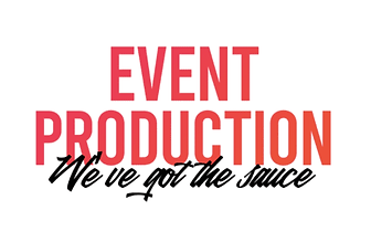 event-production-warehouse-berlin-agency-event