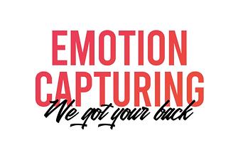 emotion-capturing-warehouse-berlin-agency-event