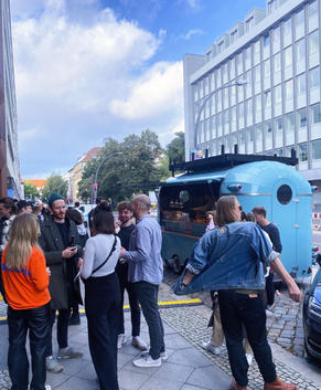food-truck-catering-event-film.jpg