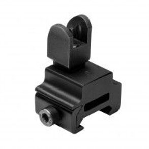 AR15 FLIP UP FRONT SIGHT/LOW PROFILE
