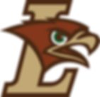 LehighMountainHawks.svg.png