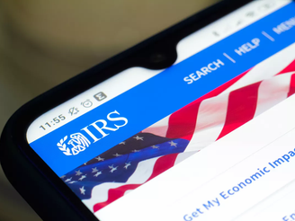 Form 1095-B and 1095-C deadlines extended