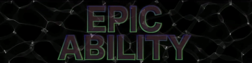 Epic Ability TN.png