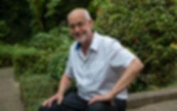 rob-kosterman-foto-laurens-mulkens-af18-