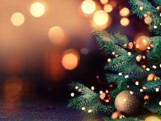 Kerstgedachte