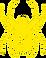 spider kick logo