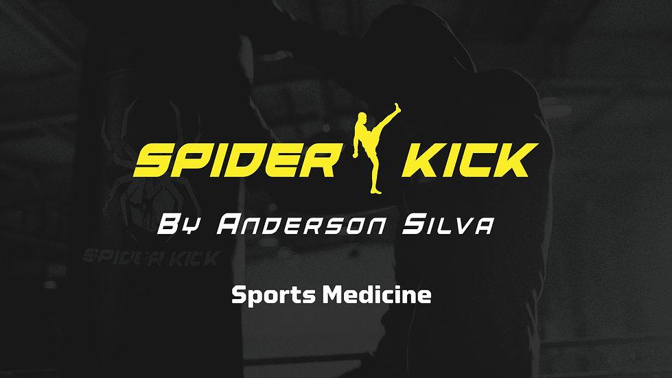 SK_SportsMed_v4-page-001.jpg