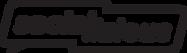 socializious_logo zwart-transparant_RGB.