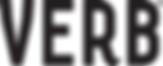 verb logo.png