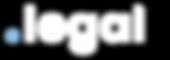 logo_uden_payoff_Tegnebræt_1.png