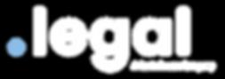 logotilwix_Tegnebræt_1.png