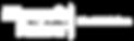 MS logo_Tegnebræt 1.png