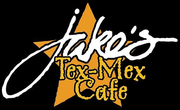 Jakes Tex-Mex Logo Clr.png
