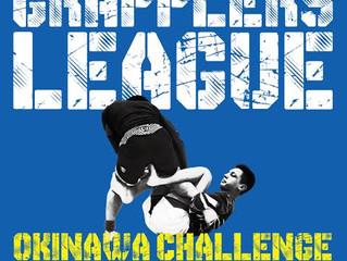 OKINAWA CHALLENGE