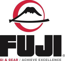 FUJ_logo14-tag-vert-2clr