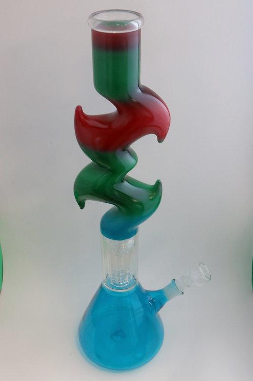 Funky Beaker