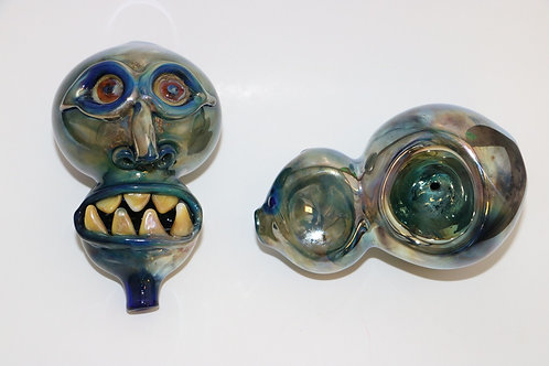 Ugly Spoon bowl